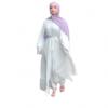 New Abaya Dubai Fashion01