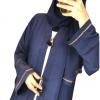 New Model Abaya Dubai02