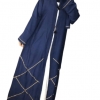 New Model Abaya Dubai03