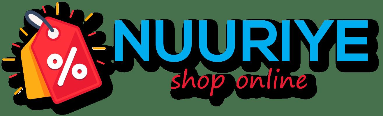 NUURIYE.COM